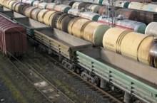zssk ferrovie cargo slovakia