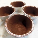 Čokoládový poklad