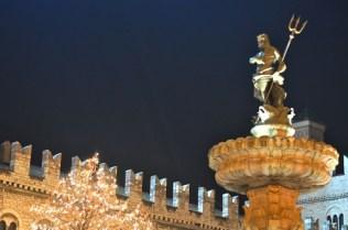 Vinodentro - Duomo in Trentino