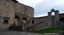 Lunigiana, Pontremoli