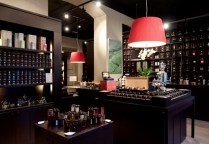 La-boutique-di-Dammann-Freres-a-Milano3_image_ini_620x465_downonly