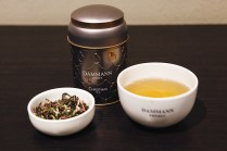Maison du Tè