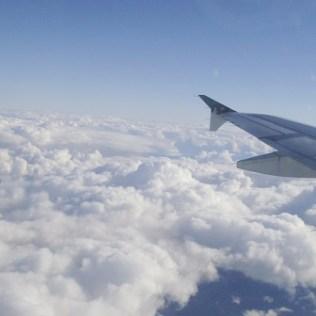 risparmiare nell'organizzazione di un viaggio