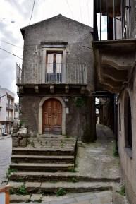 Viuzza a Montalbano Elicona