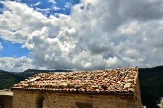 Casa Montalbano Elicona