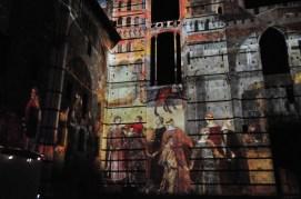 Arte a Siena