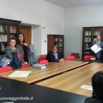 Centro Studi Gioachimiti