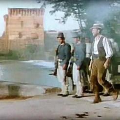 Borghetto-InqdelfilmSensodiL Visconti 1954