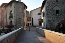 Borghetto_Chiesa di s.Marco