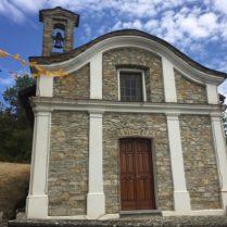 it-Santa-Maria-Chiesa-560x420