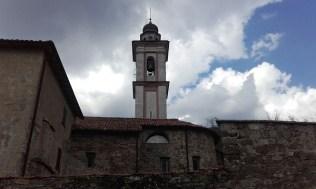 chiesa di San Marziano Bogli