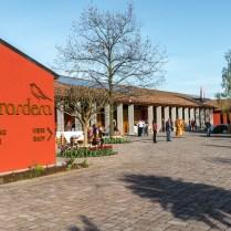 La Tordera_Winery