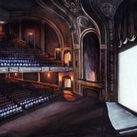 Orpheum Theater (Madison. WI)