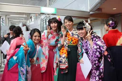 日本人限定のトーナメントが楽しい