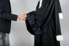 avocat droit penal