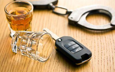 Alcool au volant : la marge d'erreur (enfin) officiellement prise en compte