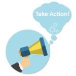 ACTION NEEDED: Tell Your Legislator to Protect $850 Million for Children's Education