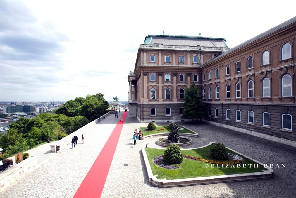 050411 Hungary 59