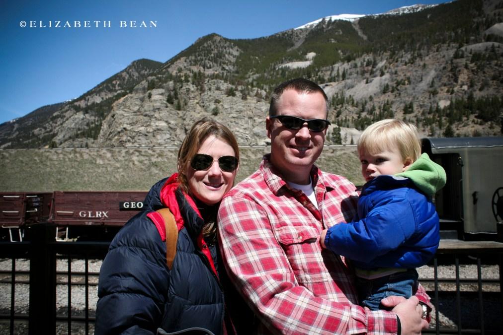 050910 Colorado 11