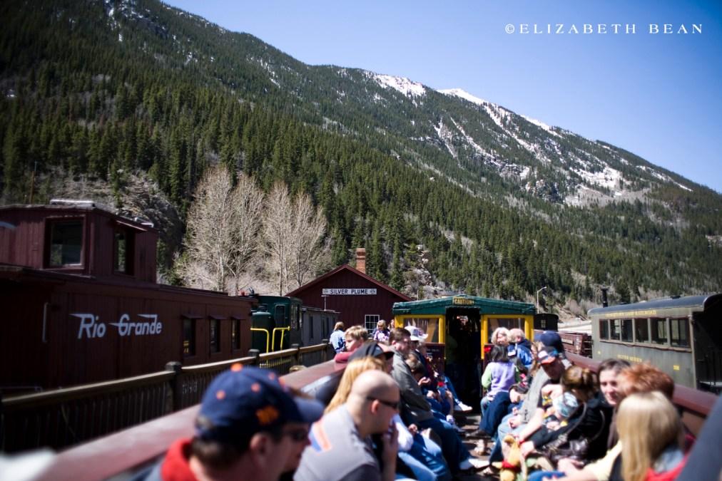 050910 Colorado 15