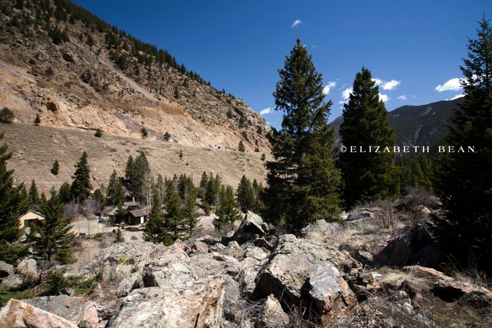 050910 Colorado 24