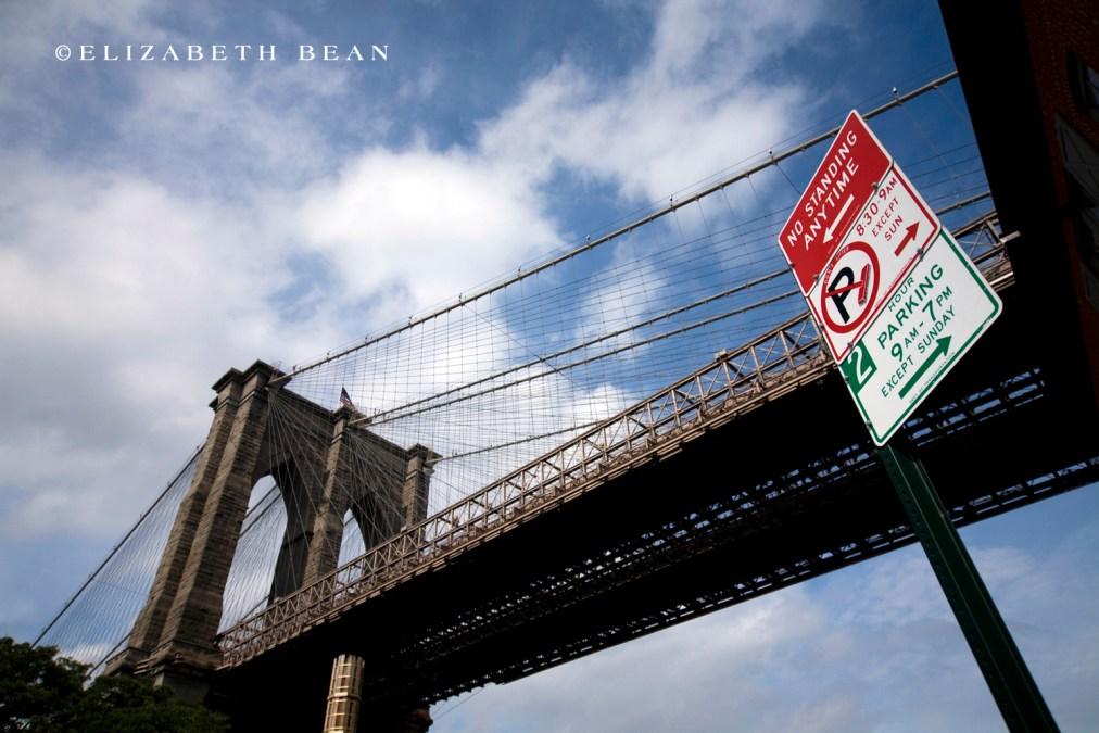 NYC  9/09 