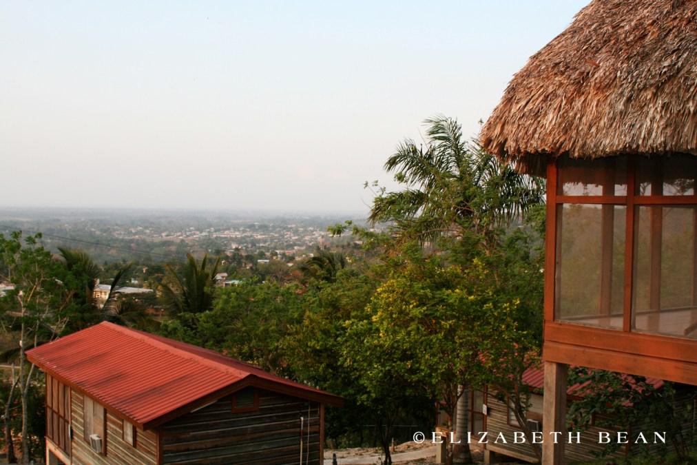 050507 Belize 10