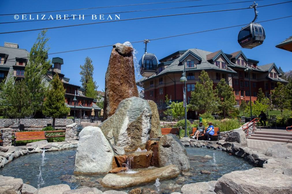 052013 Tahoe 30