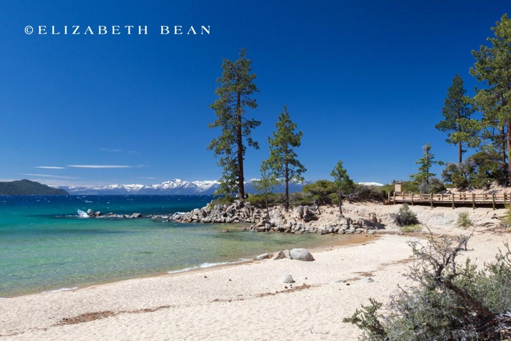 052113 Tahoe 22