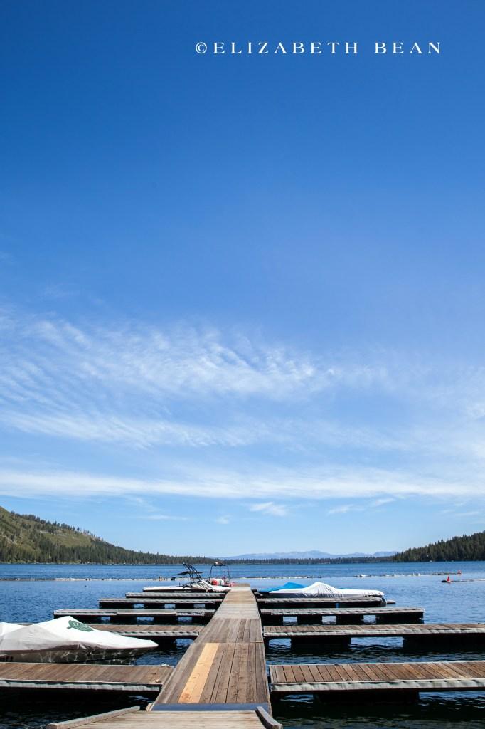 052213 Tahoe 04
