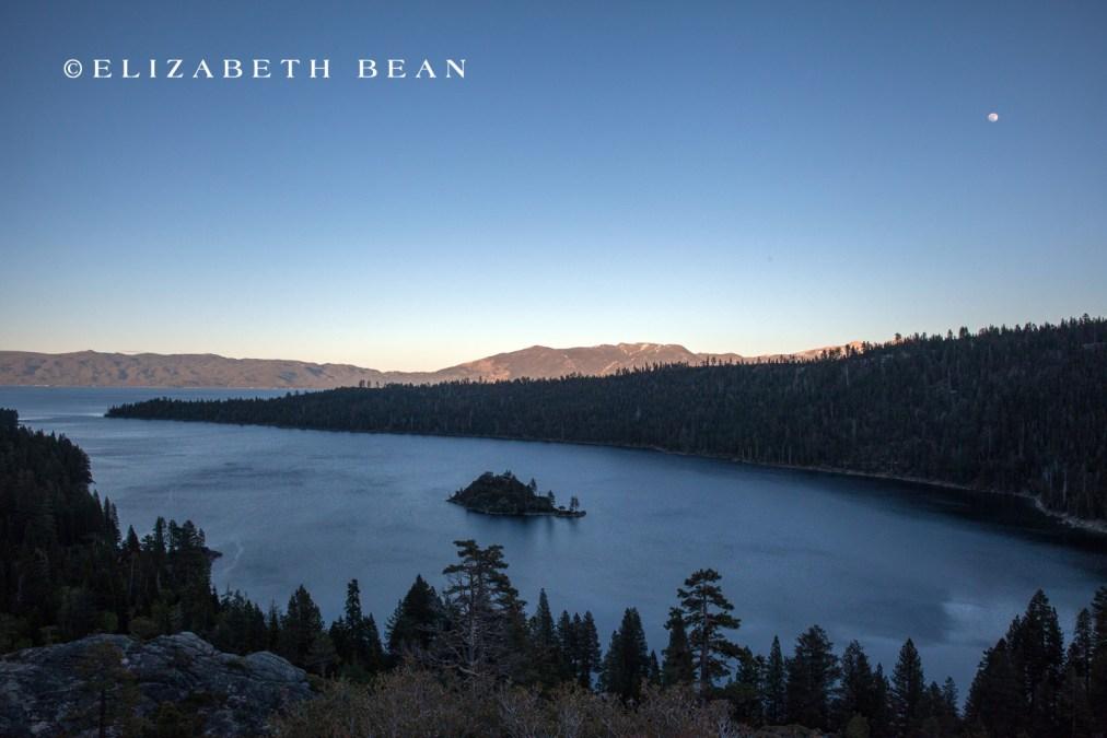052213 Tahoe 20