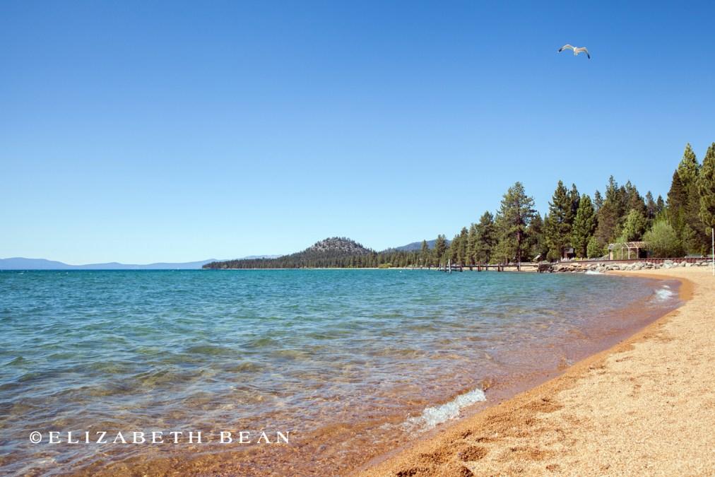052413 Lake Tahoe 19
