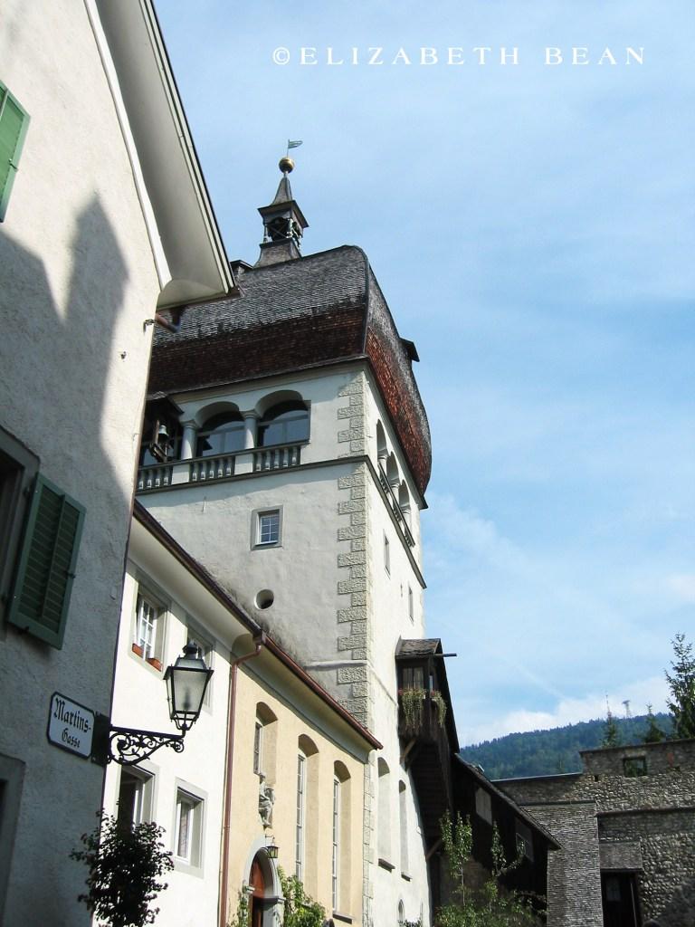 092803 Bregenz 17