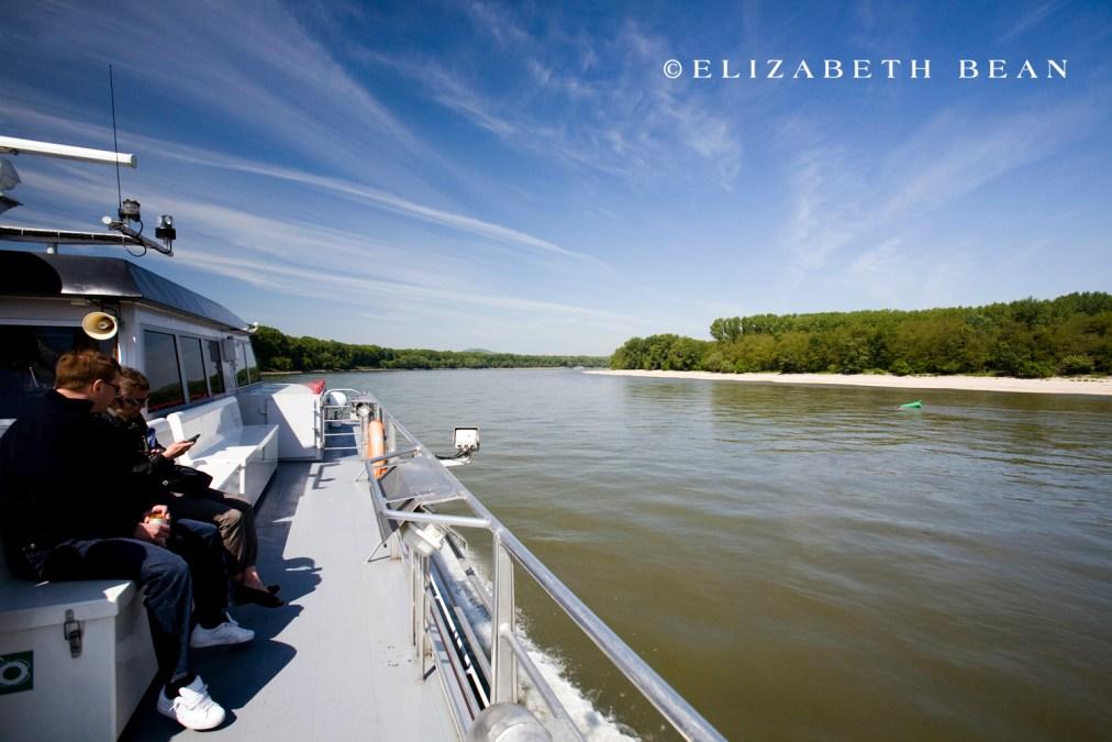 050711 Danube 09