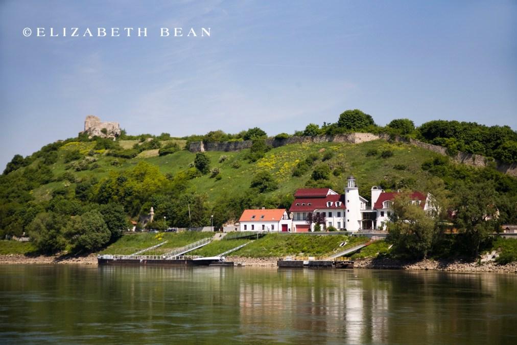 050711 Danube 12