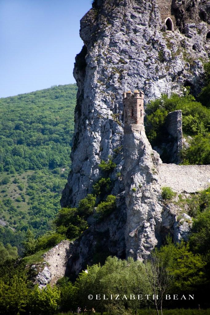 050711 Danube 19