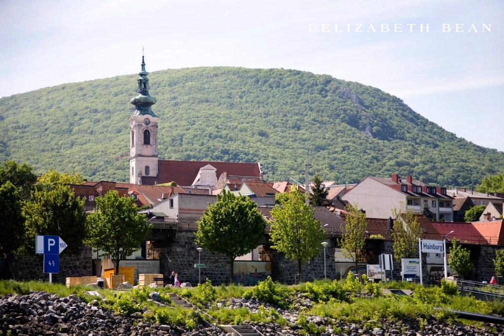 050711 Danube 25