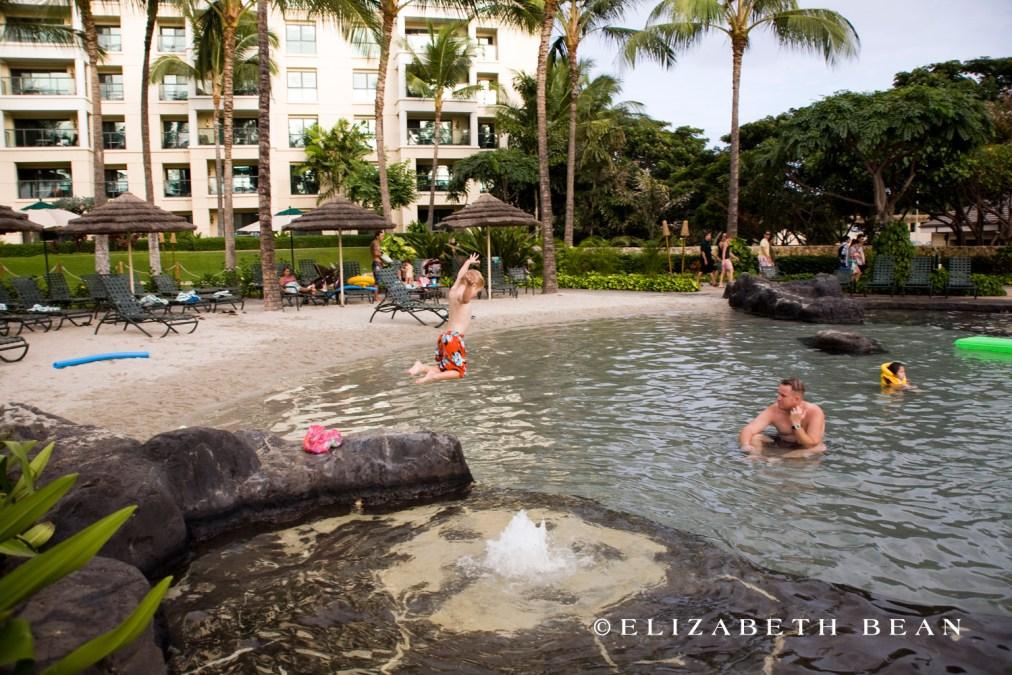 100112 Oahu 31