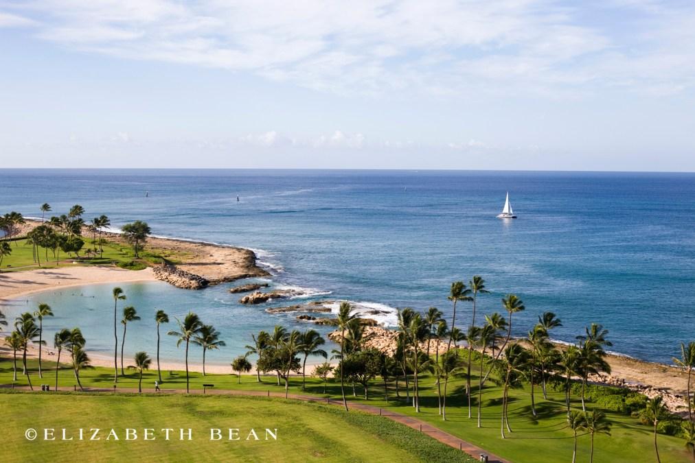 100412 Oahu 06