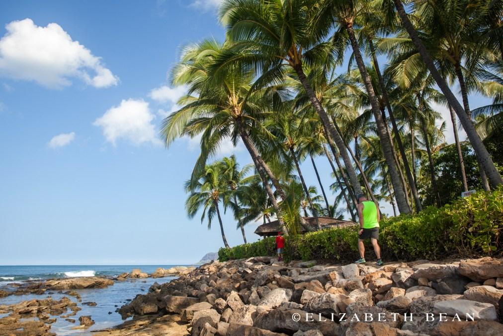 100915 Hawaii 30