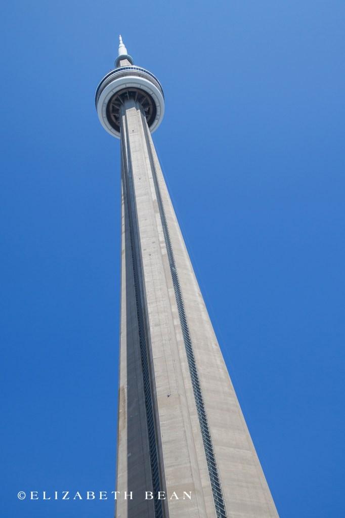 081014 Toronto 05