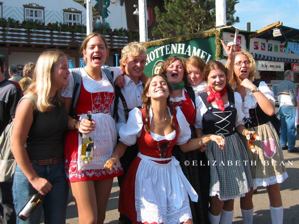 093003 Oktoberfest 05