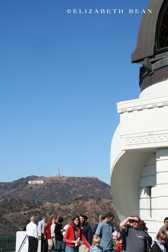 020307 Observatory 03