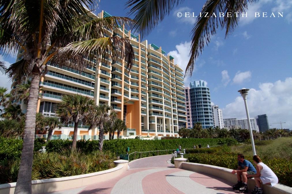 050408 Miami 09