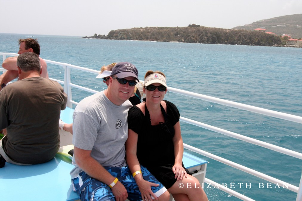 St. Maarten |5/08|