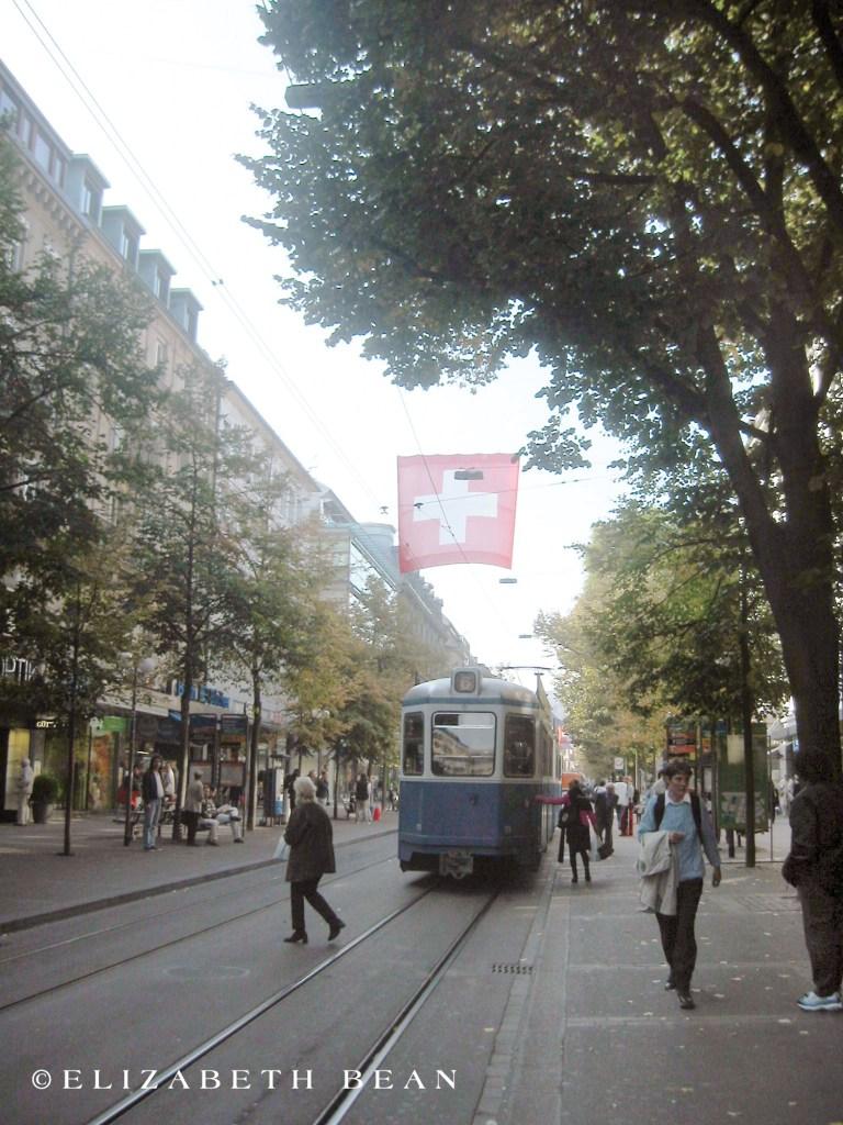 092603 Zurich 09