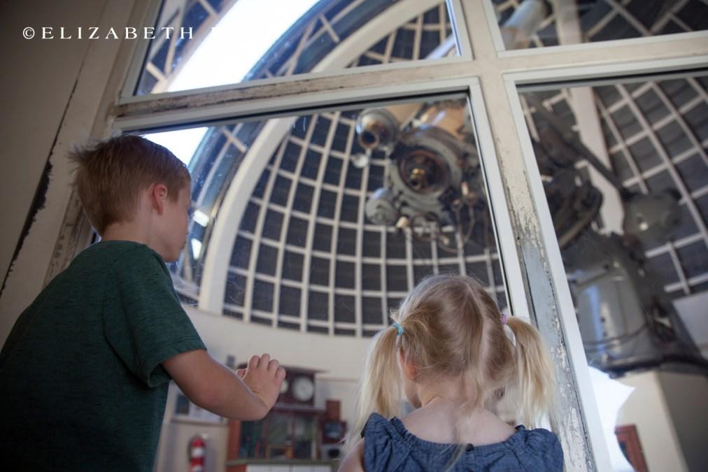 100714 Observatory 14