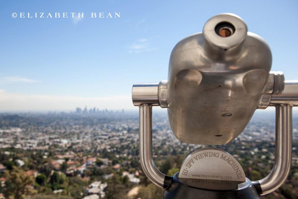 100714 Observatory 24