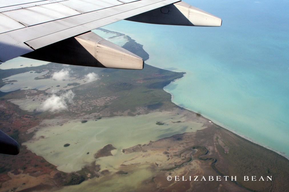 050707 Belize 11