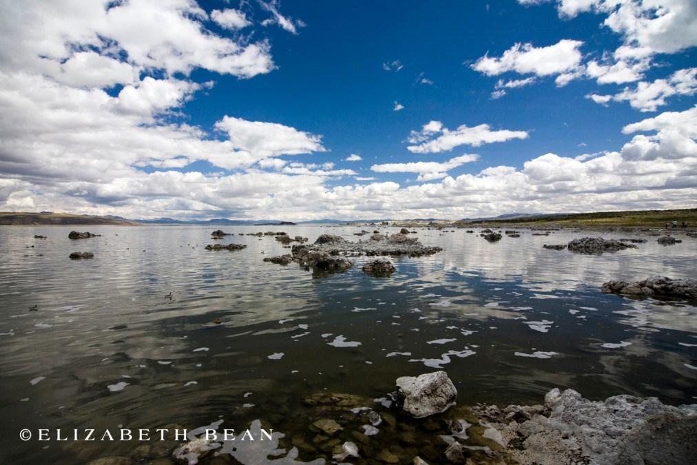 082910 Mono Lake 21